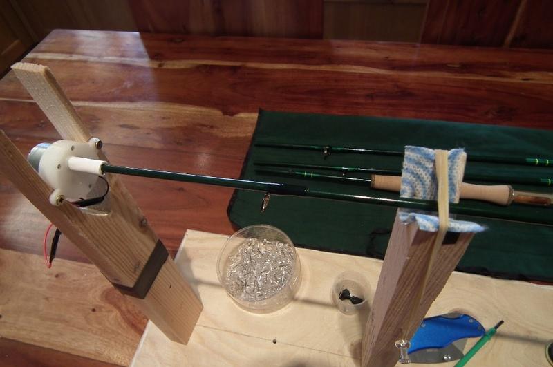 Montage de canne à mouche Dscf8618