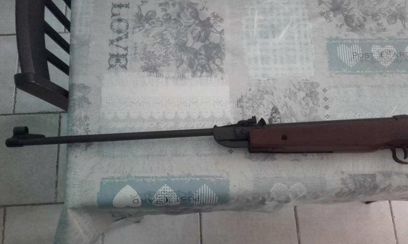 Problème de carabine Carabi10