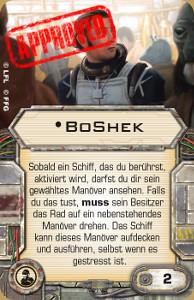 [X-Wing] Komplette Kartenübersicht - Seite 2 Boshek10