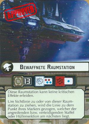 [Armada]Komplette Kartenübersicht Cc_arm10