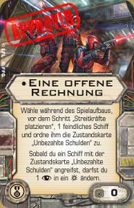[X-Wing] Komplette Kartenübersicht - Seite 2 Eine_o10