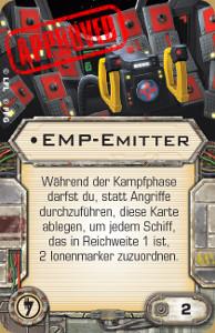 [X-Wing] Komplette Kartenübersicht - Seite 2 Emp_em10