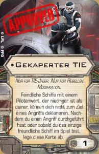 [X-Wing] Komplette Kartenübersicht - Seite 2 Gekarp10