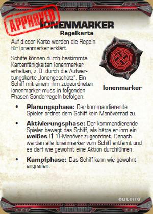 [X-Wing] Komplette Kartenübersicht - Seite 2 Inoenm10