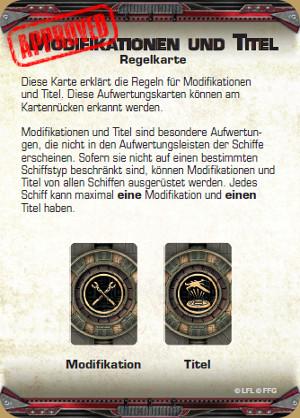 [X-Wing] Komplette Kartenübersicht - Seite 2 Modifi10