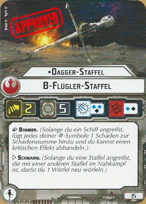 [Armada]Komplette Kartenübersicht P_dagg10