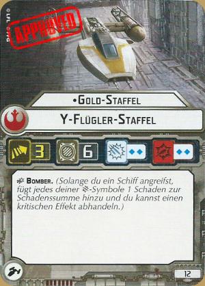 [Armada]Komplette Kartenübersicht P_gold10