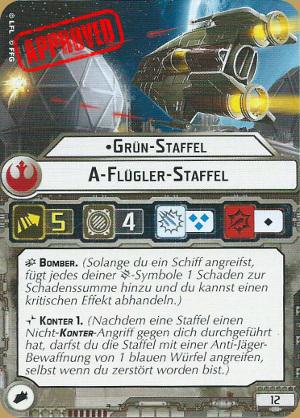 [Armada]Komplette Kartenübersicht P_gree11
