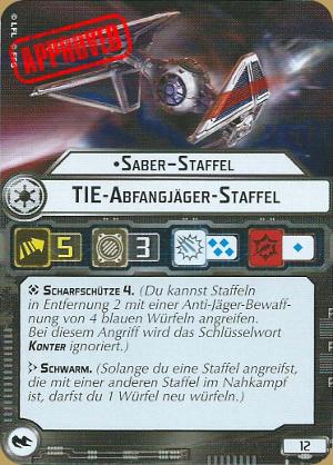 [Armada]Komplette Kartenübersicht P_sabe10