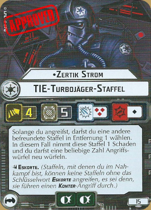 [Armada]Komplette Kartenübersicht P_zert10