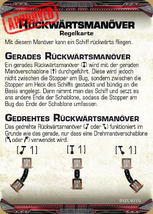 [X-Wing] Komplette Kartenübersicht - Seite 2 Ryckwy10