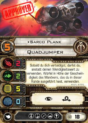 [X-Wing] Komplette Kartenübersicht - Seite 2 Sarco_10