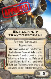 [X-Wing] Komplette Kartenübersicht - Seite 2 Schlep10