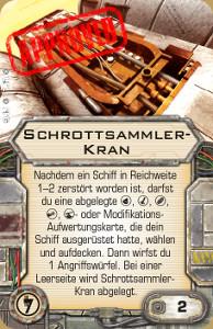 [X-Wing] Komplette Kartenübersicht - Seite 2 Schrot10