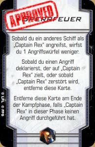 [X-Wing] Komplette Kartenübersicht - Seite 2 Sperrf10