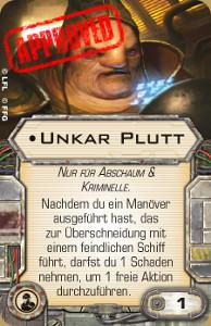 [X-Wing] Komplette Kartenübersicht - Seite 2 Unkar_10
