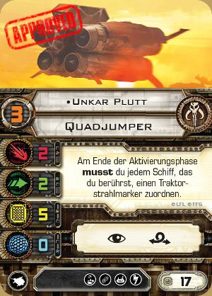 [X-Wing] Komplette Kartenübersicht - Seite 2 Unkar_11
