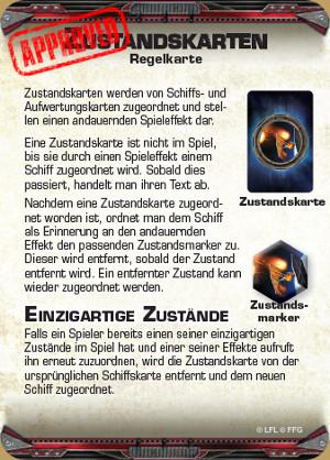 [X-Wing] Komplette Kartenübersicht - Seite 2 Zustan10