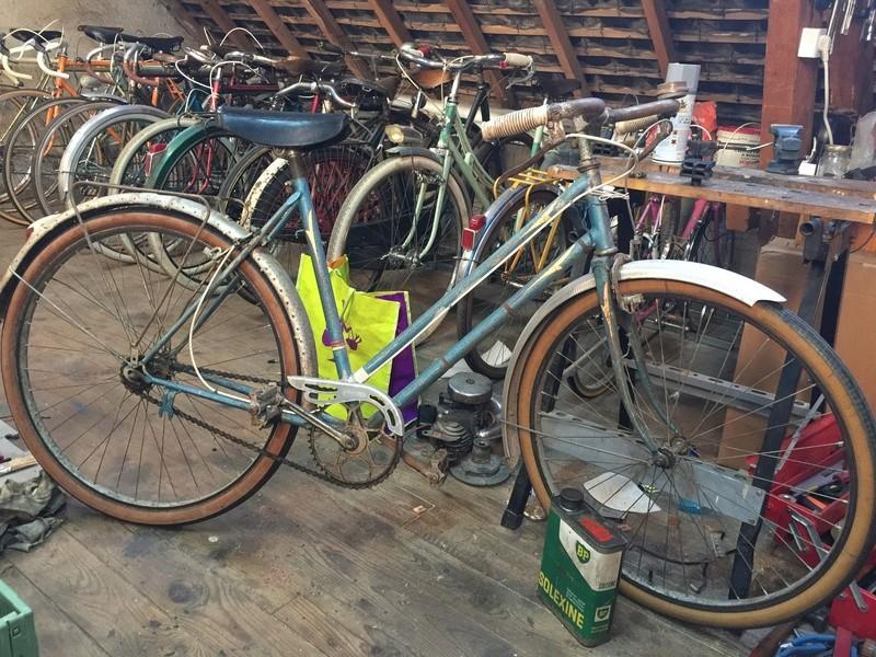 Cycles bietrix Img_0612