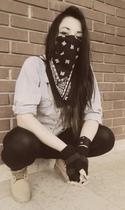 Mia Lopez  Bloggi10