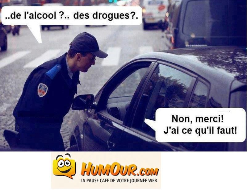 HUMOUR - blagues 10106510