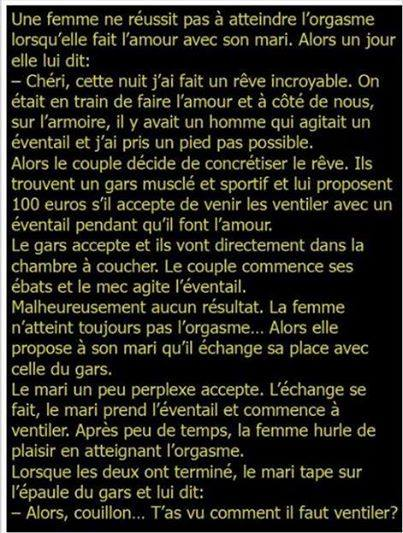 HUMOUR - blagues - Page 2 10411710