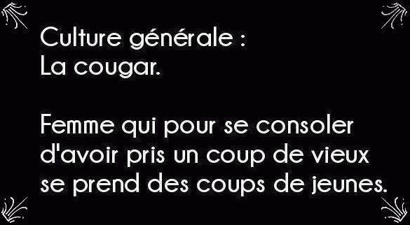 HUMOUR - blagues - Page 3 10428010