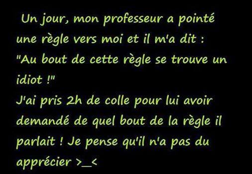 HUMOUR - blagues - Page 3 10464210