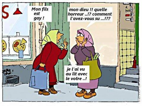 HUMOUR - blagues - Page 20 10545410