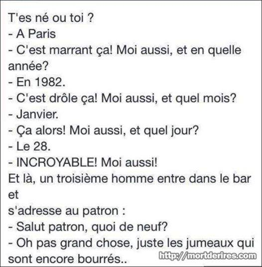 HUMOUR - blagues - Page 3 10580010