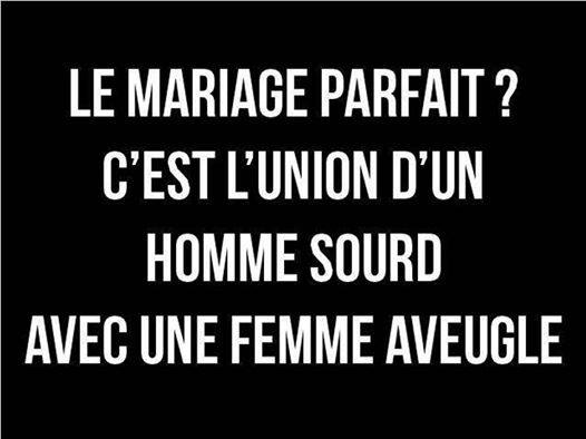 HUMOUR - blagues - Page 3 10636010
