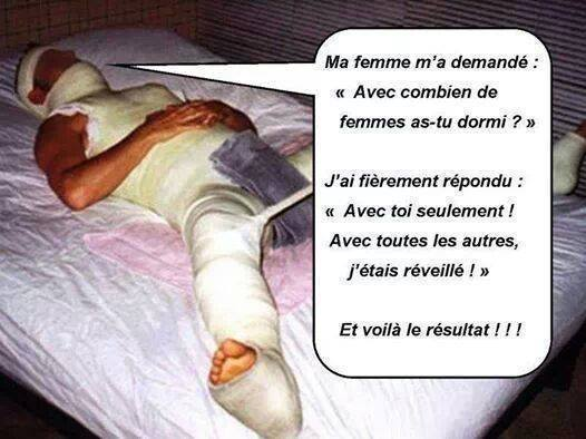 HUMOUR - blagues - Page 3 10698510