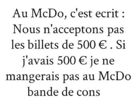 HUMOUR - blagues - Page 2 13442110