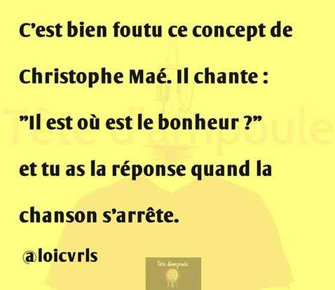 HUMOUR - blagues - Page 18 13557710