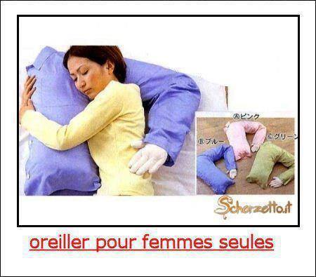 HUMOUR - blagues - Page 20 14054910