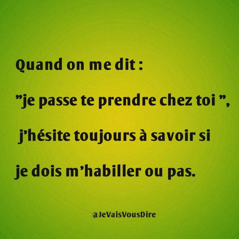 HUMOUR - blagues - Page 20 14184410