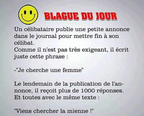 HUMOUR - blagues - Page 20 14238310