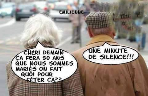 HUMOUR - blagues - Page 20 14332910