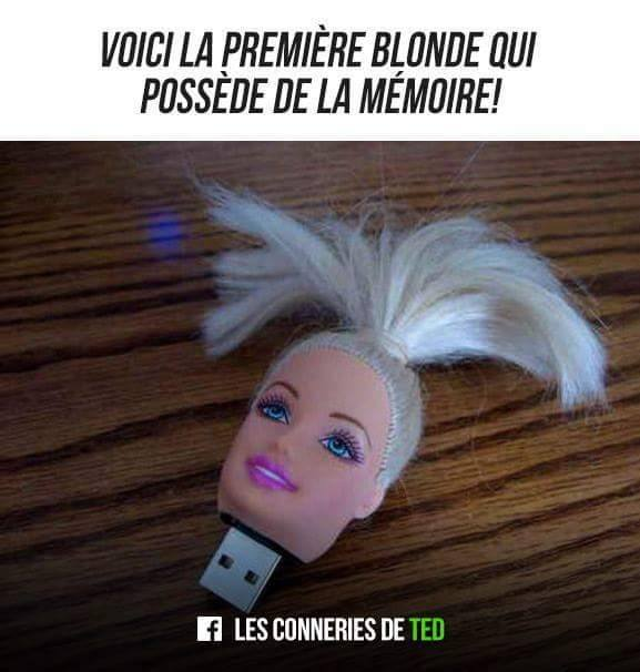 HUMOUR - blagues - Page 17 15741110