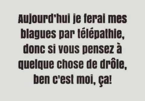 HUMOUR - blagues - Page 10 15747910