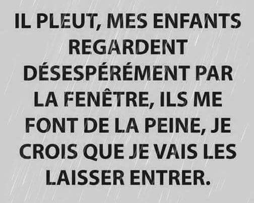 HUMOUR - blagues - Page 20 16154b10