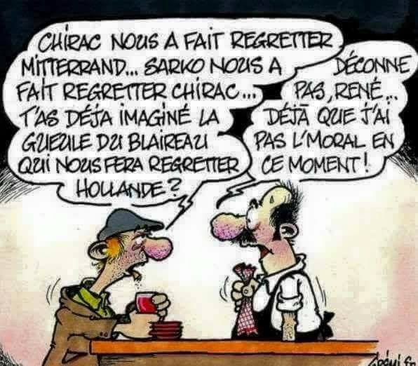 HUMOUR - blagues - Page 6 16508010