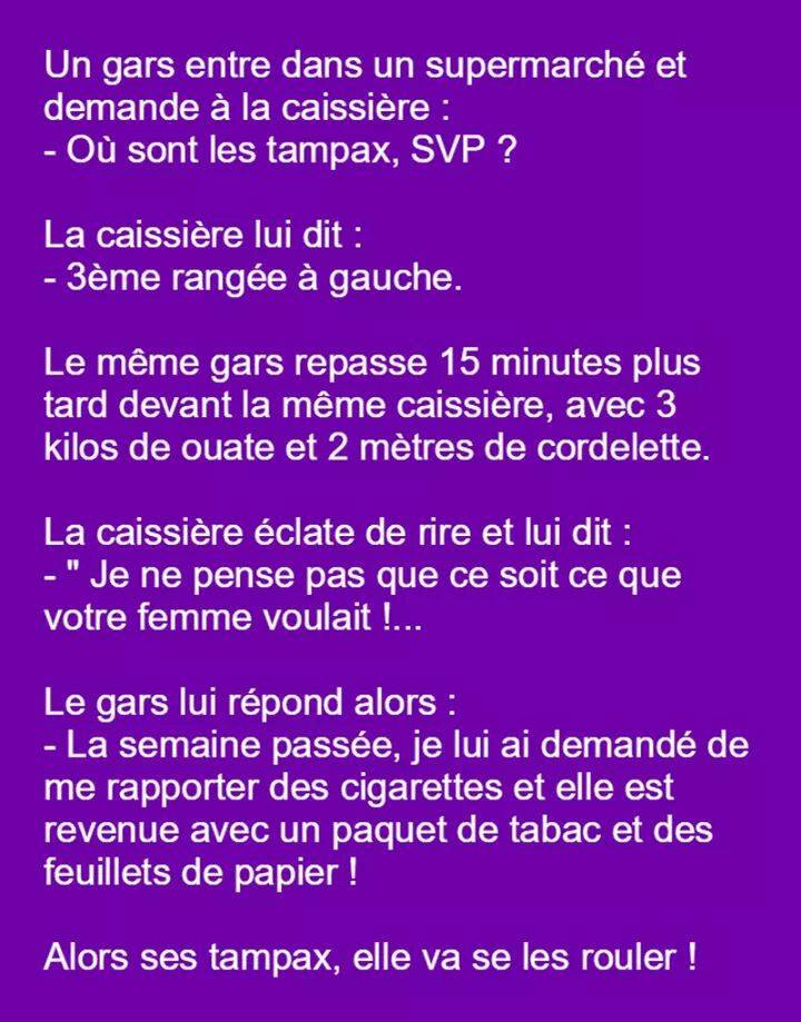 HUMOUR - blagues - Page 10 16999210