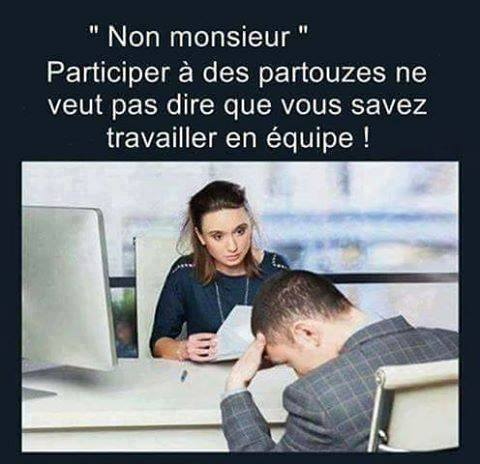 HUMOUR - blagues - Page 17 17191410
