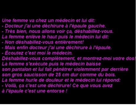 HUMOUR - blagues - Page 17 17202711