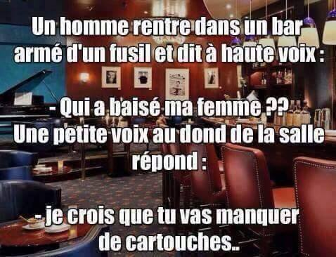 HUMOUR - blagues - Page 17 17352410