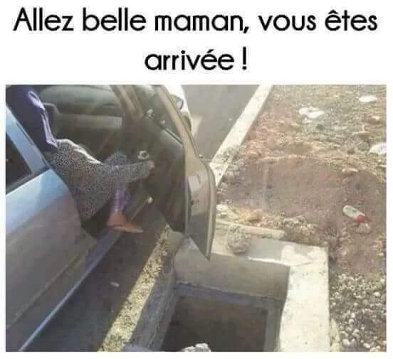 HUMOUR - blagues - Page 19 17498810