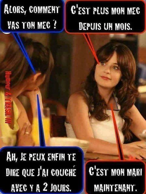HUMOUR - blagues - Page 17 17499311