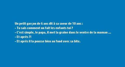 HUMOUR - blagues - Page 17 17522610
