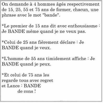 HUMOUR - blagues - Page 17 17523610